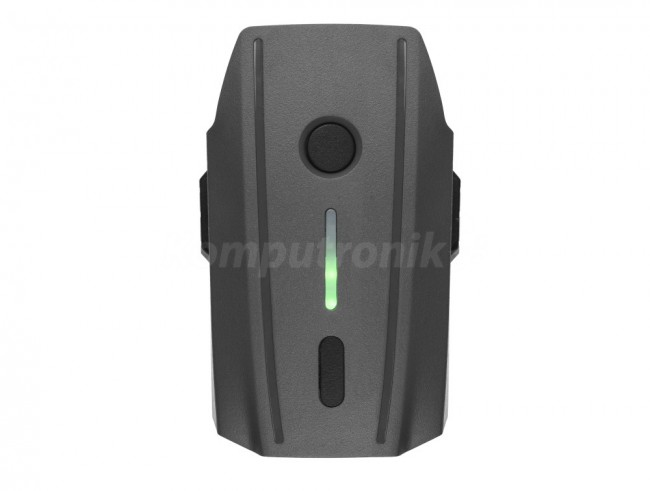 Green Cell bateria do drona DJI Mavic Pro / Pro Platinum - zdjęcie główne