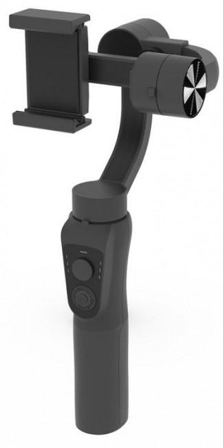 PNY MOBEE P-G4000 3-Axis Gimbal Stabilizer - zdjęcie główne