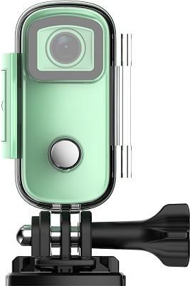 SJCAM C100 zielona - zdjęcie główne