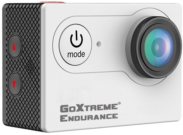 EasyPix GoXtreme Endurance 2.7 K - zdjęcie główne