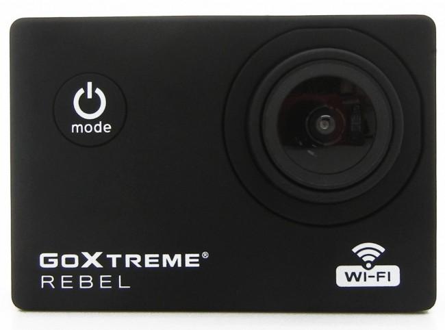 EasyPix GoXtreme Rebel - zdjęcie główne