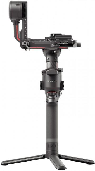 DJI Ronin-S2 ( RS2 ) - zdjęcie główne
