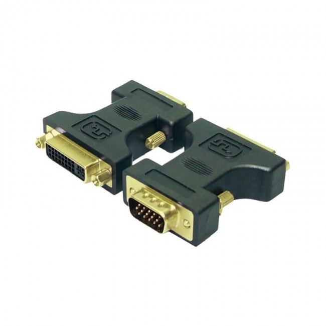 LogiLink DVI - zdjęcie główne