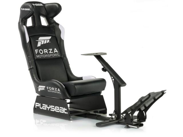 Playseat Forza Motorsport - zdjęcie główne