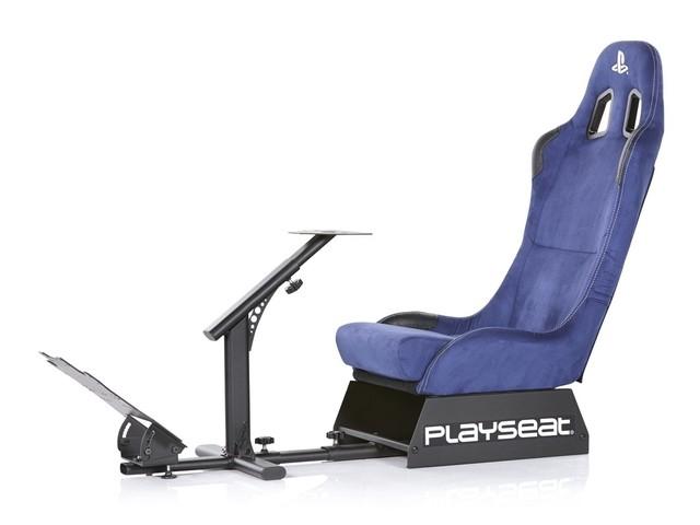 Playseat Evolution PlayStation - zdjęcie główne