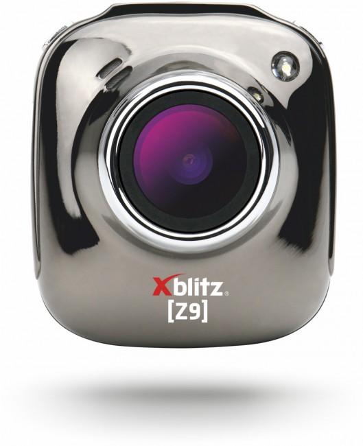 Xblitz Z9 - zdjęcie główne