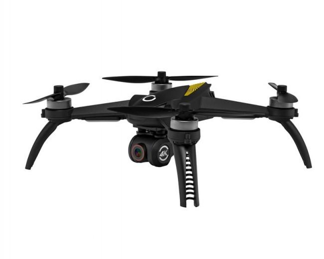 Overmax X-Bee Drone 9.5 GPS - zdjęcie główne