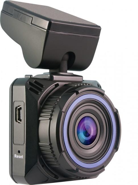 Navitel R600 Full HD - zdjęcie główne