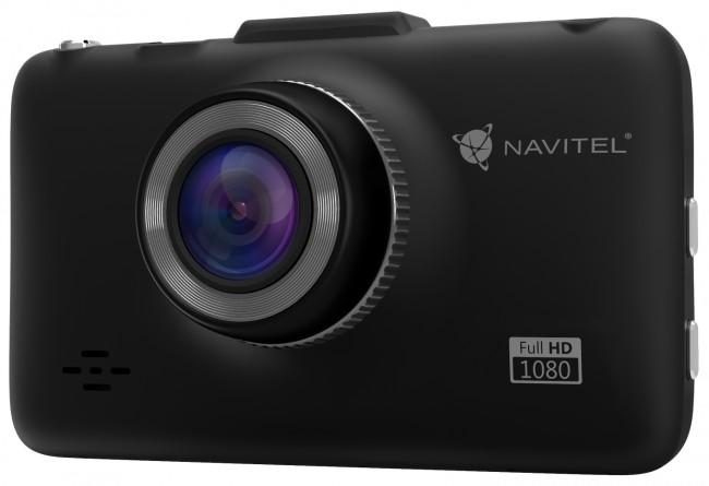 Navitel DVR CR900 Full HD Sony Sensor - zdjęcie główne