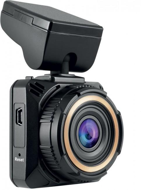 Navitel R600 QUAD HD - zdjęcie główne