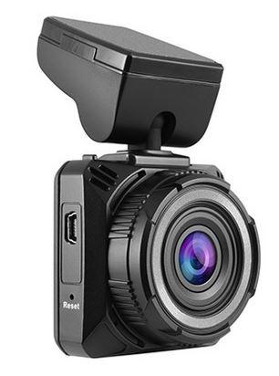 Navitel R600 Full HD GPS - zdjęcie główne