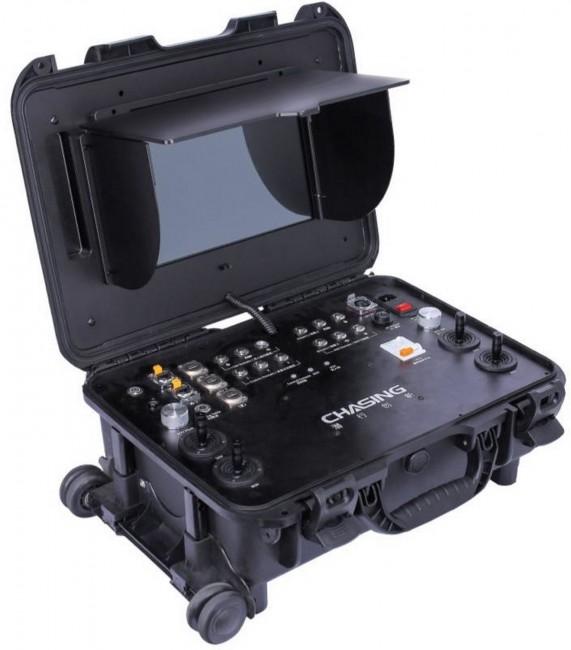 Chasing Control Console for M2 PRO - zdjęcie główne