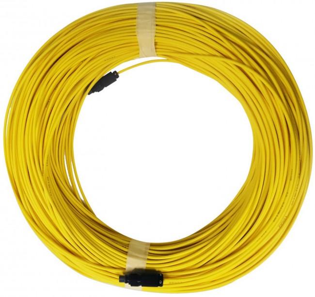 Chasing 300M Cable for M2/M2 PRO - zdjęcie główne