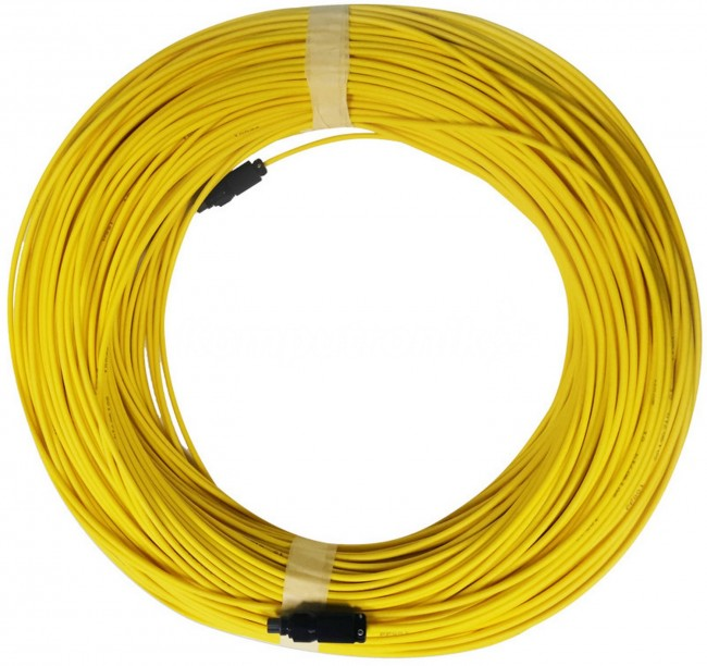 Chasing 400M Cable for M2/M2 PRO - zdjęcie główne