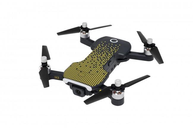Overmax X-Bee Drone Fold One GPS - zdjęcie główne