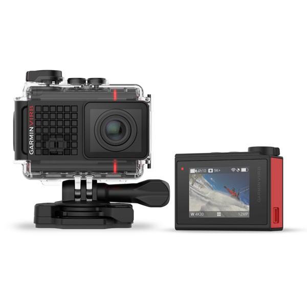 Garmin Virb Ultra 30 - zdjęcie główne