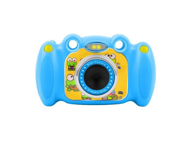 Ugo Froggy HD niebieski - zdjęcie główne