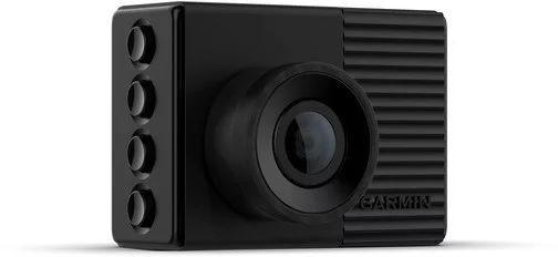 Garmin Dash Cam 46 - zdjęcie główne