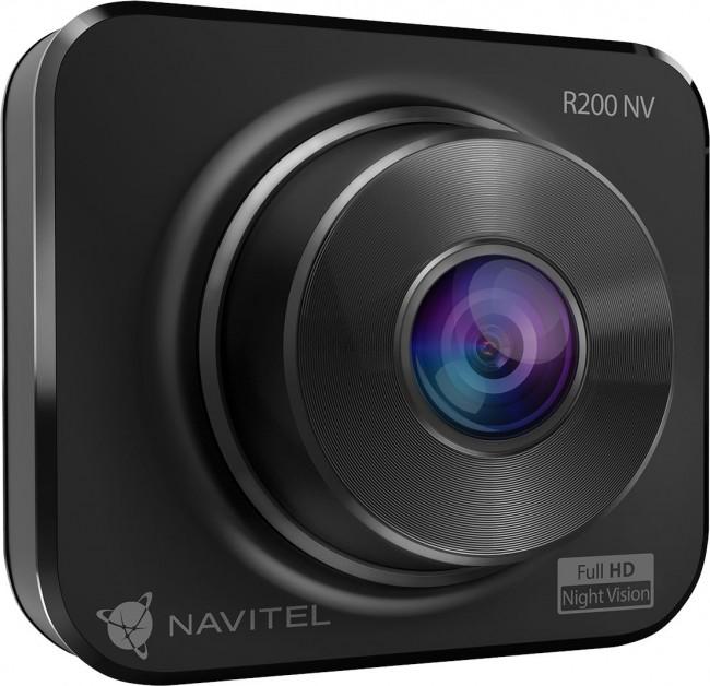 Navitel DVR R200 NV - zdjęcie główne
