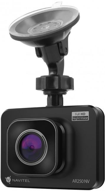 Navitel DVR AR 250 NV - zdjęcie główne