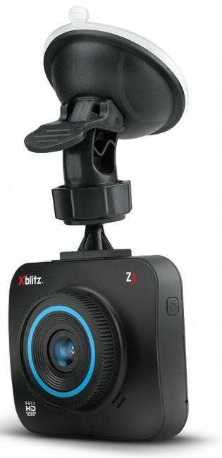 Xblitz Z3 - zdjęcie główne