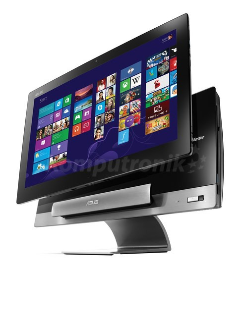 Asus All In One Transformer PP1801-B095K