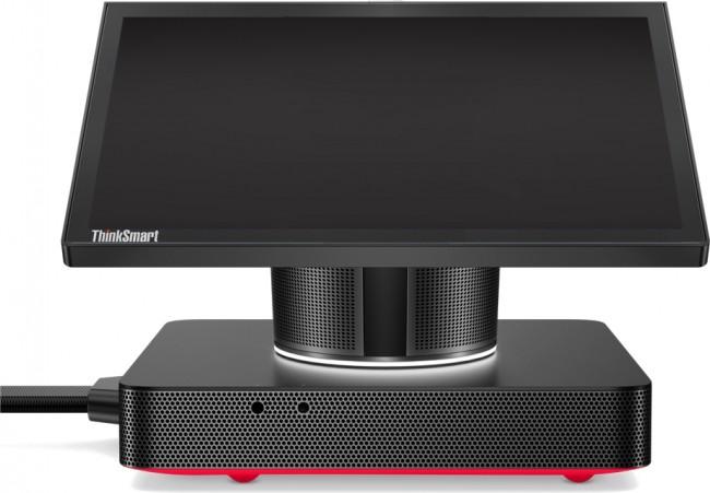 Lenovo ThinkSmart Hub Zoom [11H30002PB] - zdjęcie główne