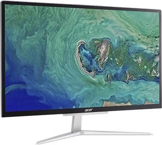 Acer Aspire C22-820 (DQ.BDXEP.002) - zdjęcie główne