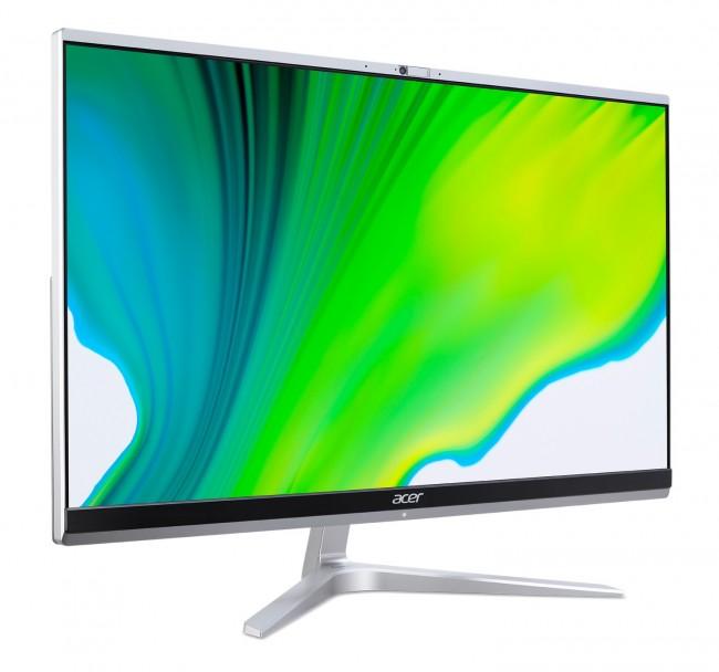 Acer Aspire C24-1651 (DQ.BG9EP.001) - 512GB M.2 PCIe | 16GB - zdjęcie główne