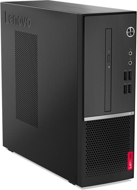 Lenovo V55t-15ARE (11KG0004PB) - zdjęcie główne