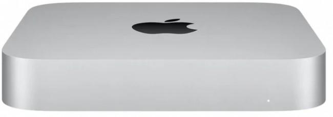 Apple Mac Mini (MGNT3ZE/A/R1/D2) - zdjęcie główne