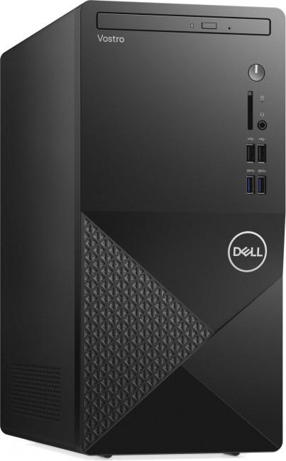 Dell Vostro 3888 MT [N112VD3888EMEA01_2101] - 500GB M.2 PCIe + 1TB HDD - zdjęcie główne