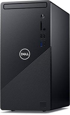 Dell Inspiron 3881-6285 - zdjęcie główne