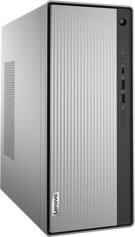 Lenovo IdeaCentre 5-14IMB (90NA0090PB) - zdjęcie główne