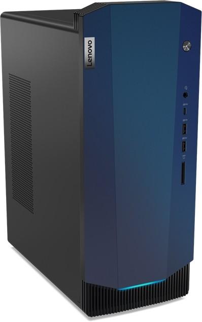 Lenovo IdeaCentre Gaming 5-14IOB6 (90RE0086PB) - zdjęcie główne