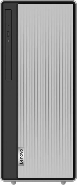 Lenovo IdeaCentre 5-14IOB6 (90RJ005APB) - zdjęcie główne
