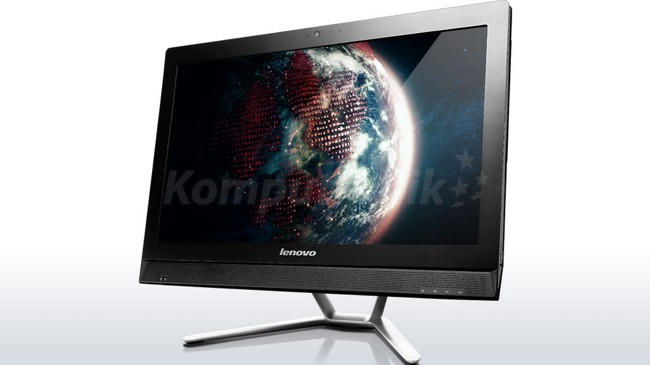 Lenovo All In One C460