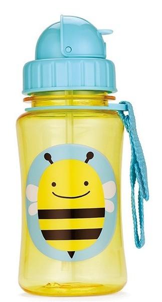 Skip Hop Bidon Pszczoła - zdjęcie główne