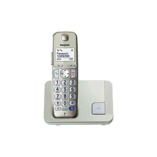 Panasonic KX-TGE210PDN - zdjęcie główne