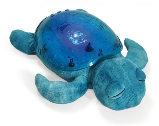 Cloud B Żółw Aqua - zdjęcie główne
