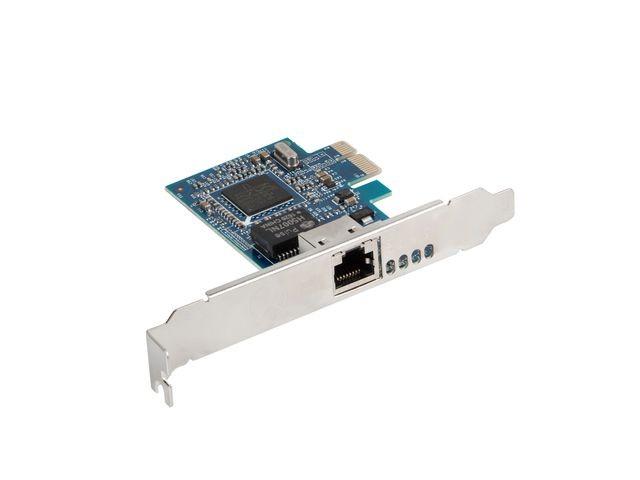 Lanberg PCE-1GB-001 - zdjęcie główne