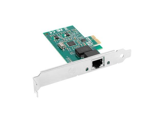 Lanberg PCE-1GB-101 - zdjęcie główne