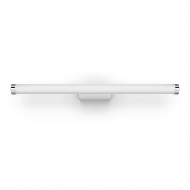 Philips Hue Adore wall lamp white 1x20W BT - zdjęcie główne