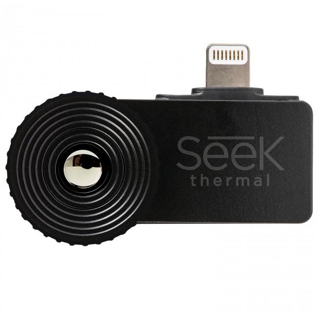 Seek Thermal Compact XR Ios - zdjęcie główne