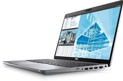 Dell Precision 3551 [1000547558253] - zdjęcie główne