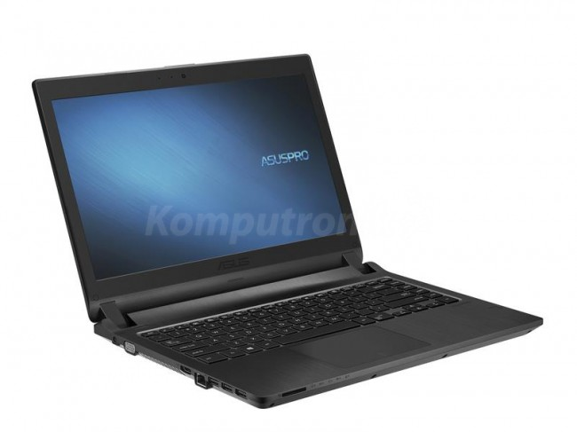Asus ExpertBook P1440FA-FQ2959T - zdjęcie główne