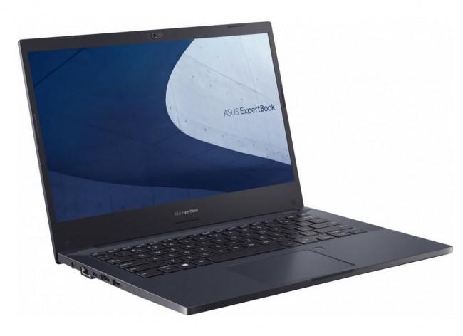 Asus ExpertBook P2451FB-EK0020R - zdjęcie główne