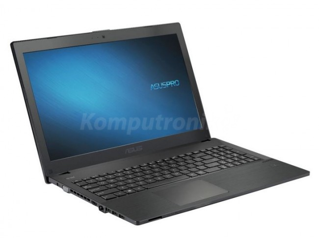 Asus ExpertBook P2540FA-DM0562R - 256GB M.2 PCIe + 1TB HDD - zdjęcie główne