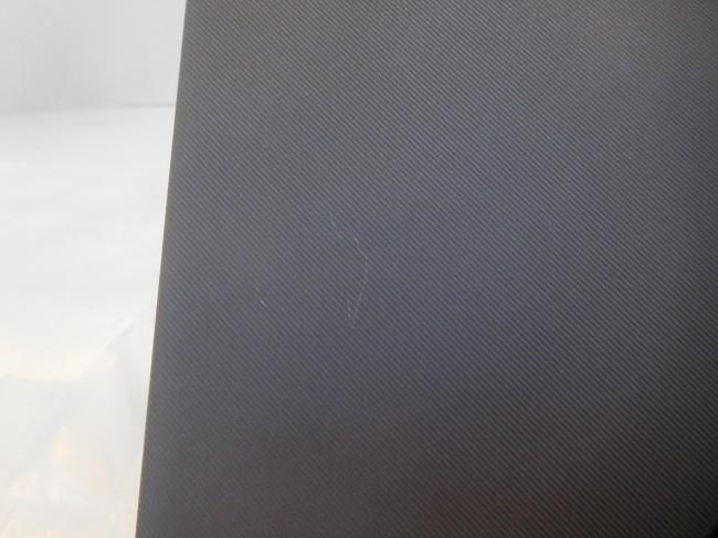 DELL Vostro 3500 [N3006VN3500EMEA01_2105] [oferta Outlet] - zdjęcie główne