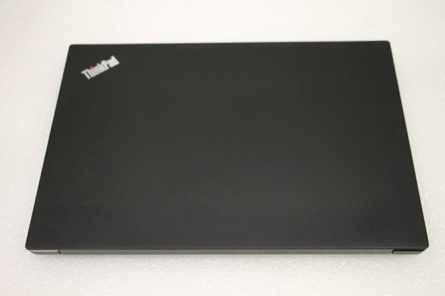Lenovo ThinkPad E14 (20RA000WPB) - 256GB M.2 PCIe   16GB [oferta Outlet] - zdjęcie główne